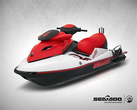 wake boat top speed 2007 sea doo wake picture 173574 boat review top speed