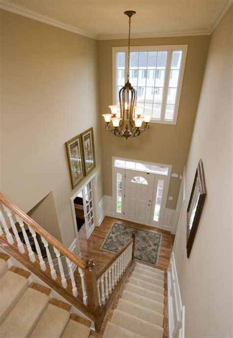 2 Story Foyer Decorating Ideas by Two Story Foyer Decorating Ideas Furniture Ideas