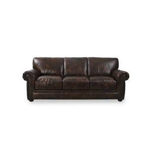 Great American Furniture Company by Futura Leather Sofa Company Scifihits