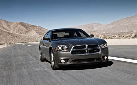 2013 dodge charger rt mpg 2012 dodge charger review specs pictures price mpg