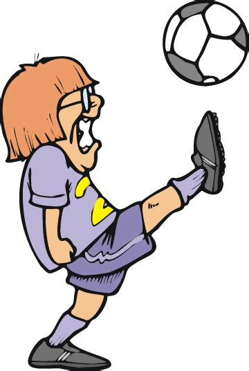 moving clipart football animated clipart 101 clip