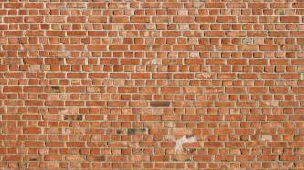 Homedepot 11 trendy brick wall texture graphicdesigns co