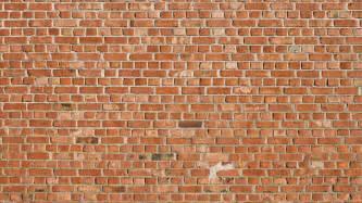 Download Wallpaper 3840x2160 Texture, Brick, Wall 4K Ultra