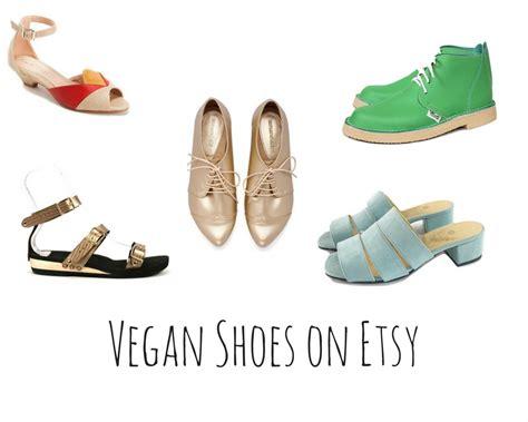 vegan slippers vegan shoes on etsy vegan shoe addict