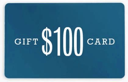 Fitness Gift Cards - wichita fitness training premier fitness gift card