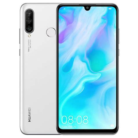 huawei p30 lite price in bangladesh 2019 specs review