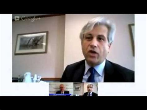 mesothelioma lawyer syracuse ny 3 million dollar verdict new york youtube