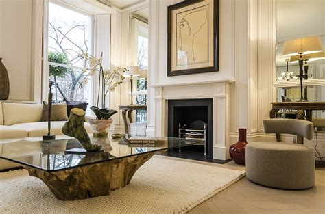 how to stage a living room home staging your property can help secure house sale homegirl