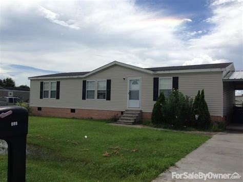 wind mobile owner bed mobile home for sale owner windbrook drive youngsville