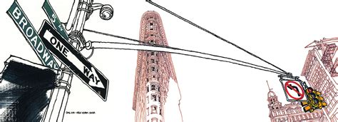 new york drawings 0571326919 dalius regelskis signs of new york