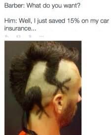 Hair Cut Meme - barber meme best of the barber meme jokes pinterest