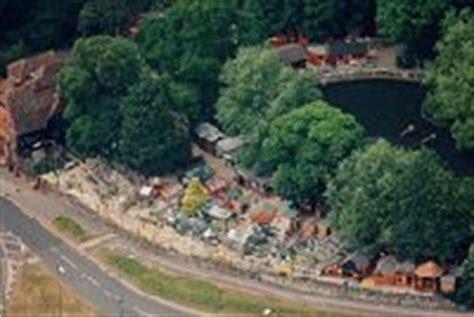 Bourne Sheds Farnham by Garden Centres In The Farnham Area Justgardencentres