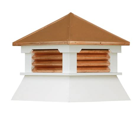 Weathervanes For Sheds by Shed Cupolas Amishcountryproductsandmore