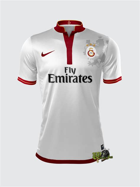 jersey design white gallery nike jerseys for galatasaray los santos roleplay