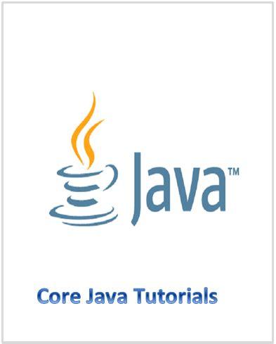 java tutorial questions pdf home testingpool