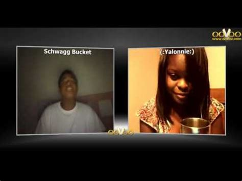 Find On Oovoo Me N Ma Boo On Oovoo Me Tryna Rap Lmfao