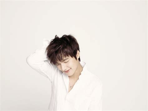 lee min ho pictures biography lee min ho the heirs