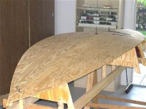 garvey boat definition plywood garvey boat plans wooden skiff beneficial 1 man