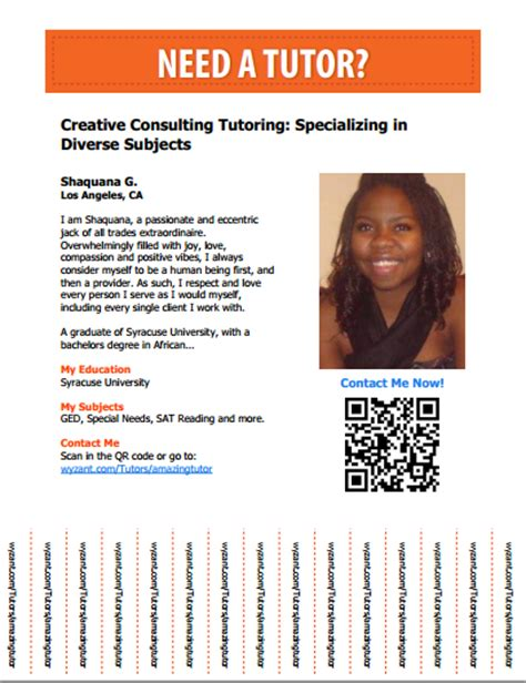 Social Services Resume Examples by Services Gardner Creative Consulting