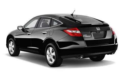 crossover honda 2012 honda crosstour reviews and rating motor trend