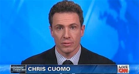 Anchorman Chris Cuomo Almost Bites It In Iraq by A Brief Guide To Western Media Propaganda For Syria 21st
