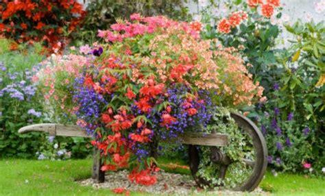Gartendekoration Bunt by Coole Gartendeko F 252 R Ihren Garten