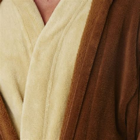jedi fleece robe jedi fleece bathrobe pulju net