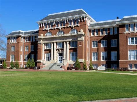 Mississippi State Mba Tuition best mba programs top 20 deals great college deals