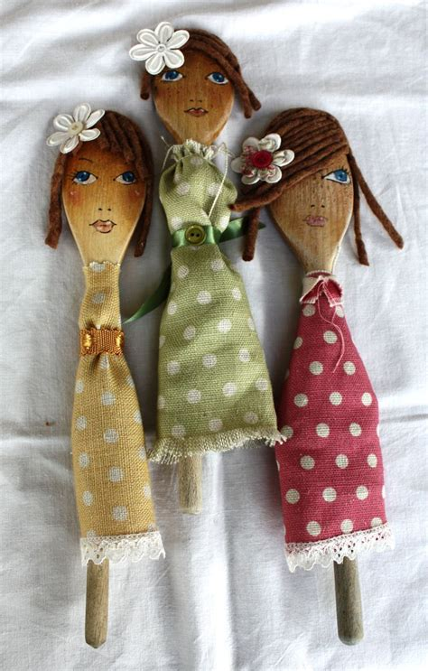 design keramik doll 720 best images about clay projects on pinterest