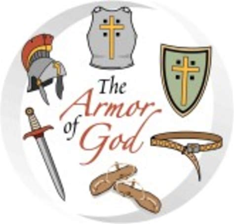 armoir of god armor of god free images at clker com vector clip art online royalty free