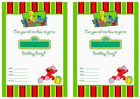 party invitation cards online elegant make free printable birthday