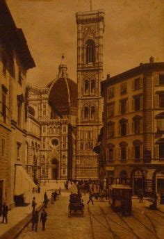 wandlen vintage italian 1000 images about ciao firenze on florence