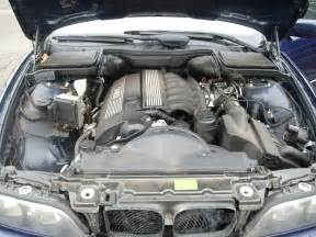 Bmw 528i Engine Chevy 4 3 V6 Engine Diagram Spark Plugs Chevy Get Free