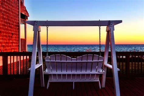 most romantic hotels in florida top 10 most romantic getaways in florida