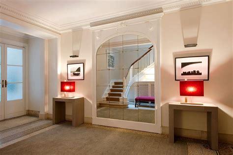 decoration de maison photos interieur maison