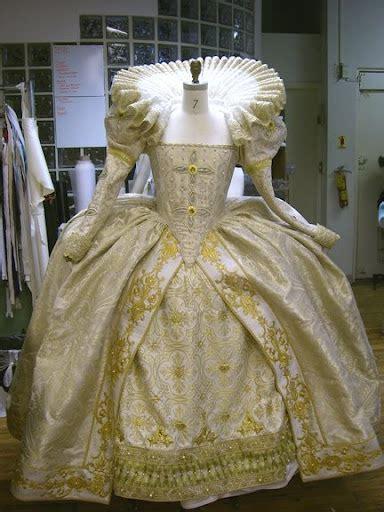 Wedding Attire During Elizabethan Era by 48 Best Images About Elizabeth I On