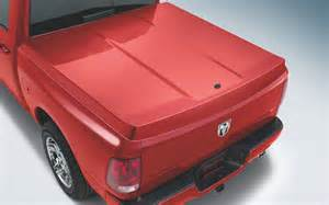Tonneau Covers Dealers Near Me Dodge Ram Is Chrysler S Most Likely Vehicle To Sport Mopar