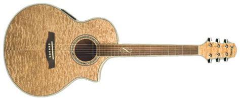 Harga Gitar Yamaha 777 toko musik