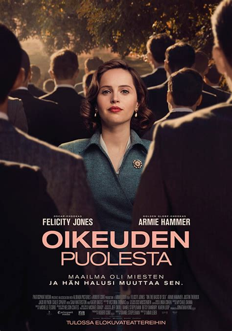 katso on the basis of sex koko elokuva oikeuden puolesta nordisk film finland