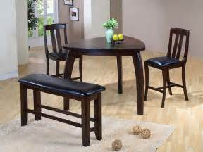 Small Dining Room Table Set Small Dining Room Table Sets