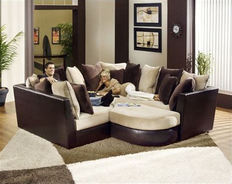 7 piece modular sectional sofa 7 piece modular sectional sofa for the home pinterest