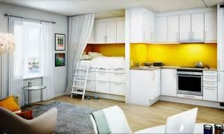 Ikea small bedroom design ideas the best wallpaper living room