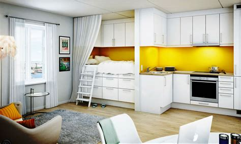 ikea small rooms small house interior design bedroom home decor ideas