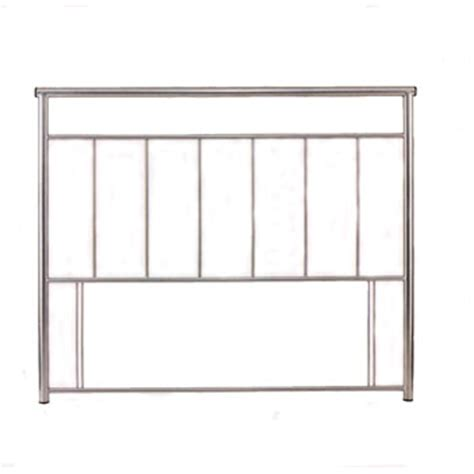 standing headboard uk quot available via pricepi shop the