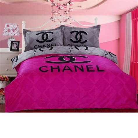 chanel bedding 25 best ideas about chanel bedding on pinterest chanel