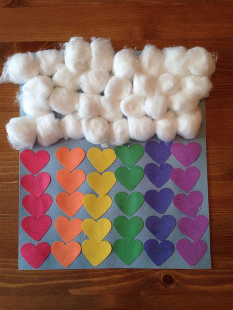 march craft ideas for 92 best images about march children s crafts on