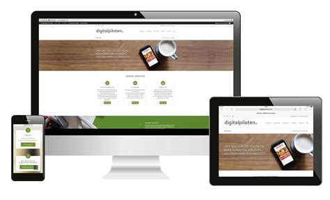 responsive web design with table layout responsive webdesign eine webseite f 252 r alle endger 228 te twago