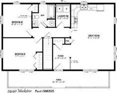 24x40 House Plans 24 By 40 House Plans House Home Plans Ideas Picture