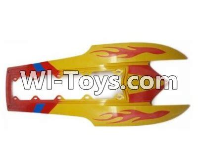 Cover Shell Wl Toys Wl V303spare Part Wl V303 Cover wltoys wl913 boat parts 34 for transmitter for
