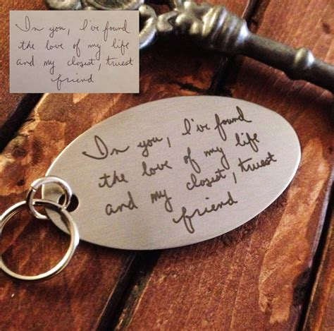 Wedding Favors Keychains by Personalized Keychain Wedding Favors Giftwedding Co